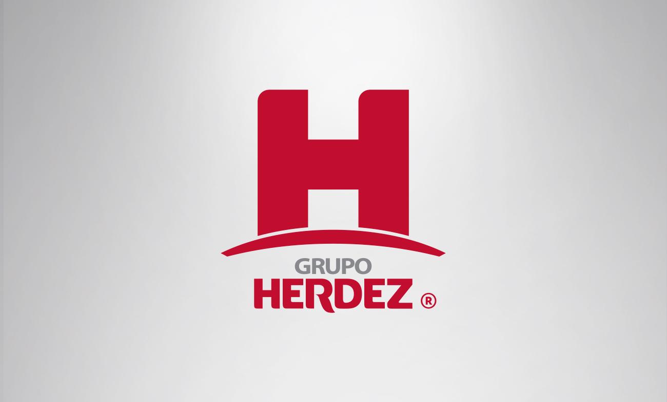 grupo-herdez-1