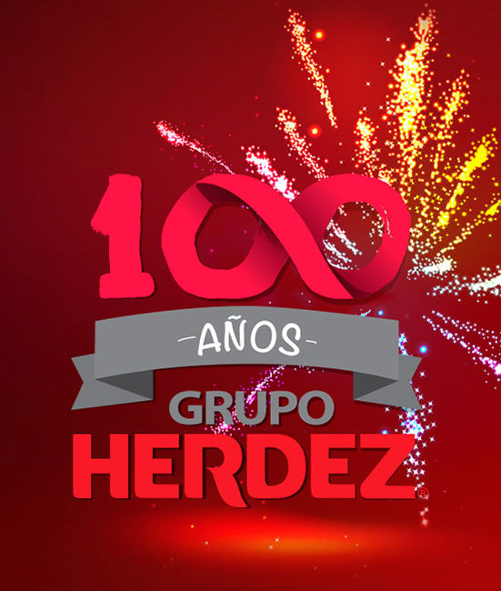grupoherdez-100-portada