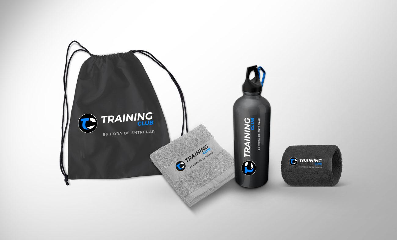 training-club-3