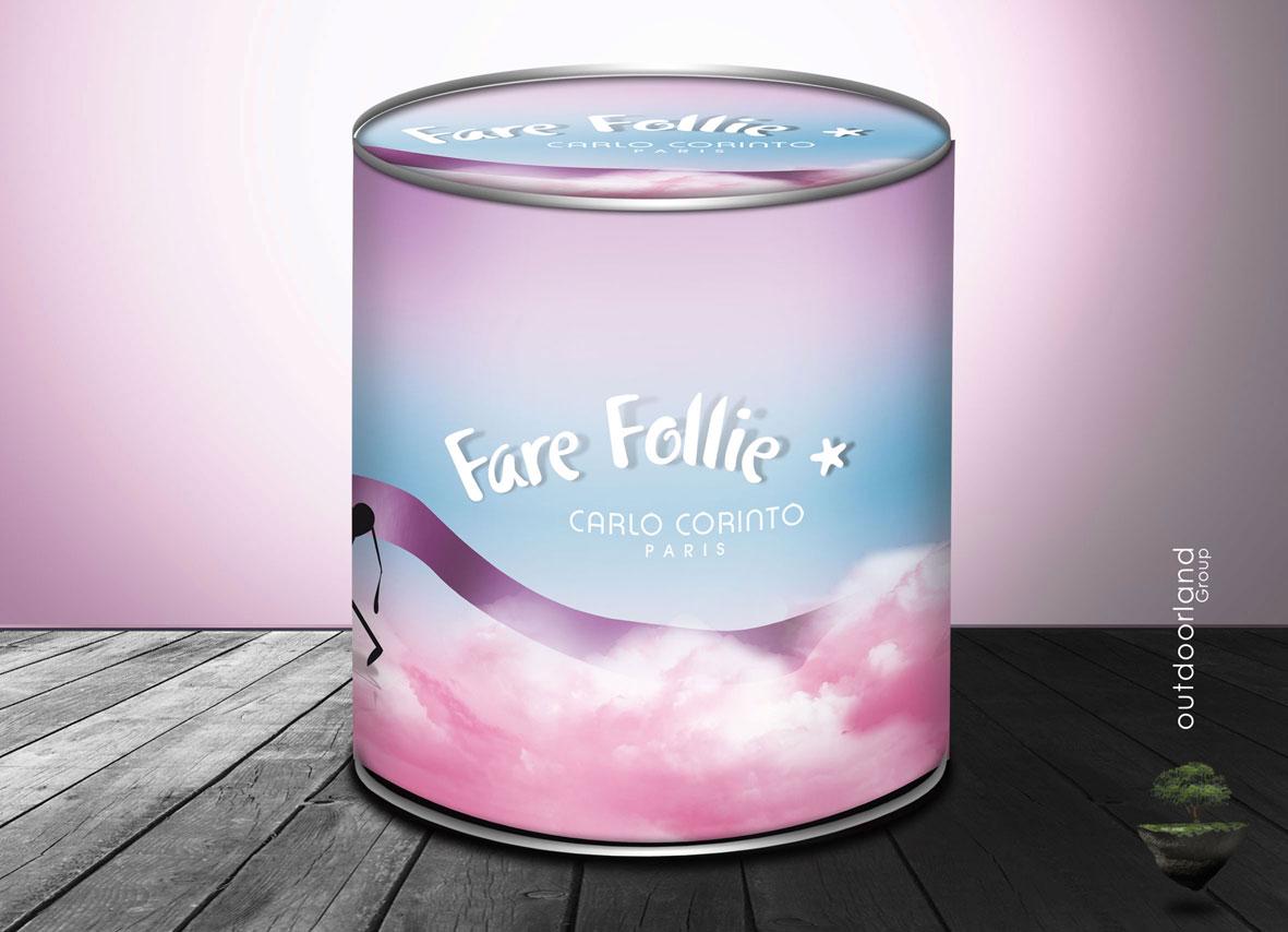 cc-fare-follie-1
