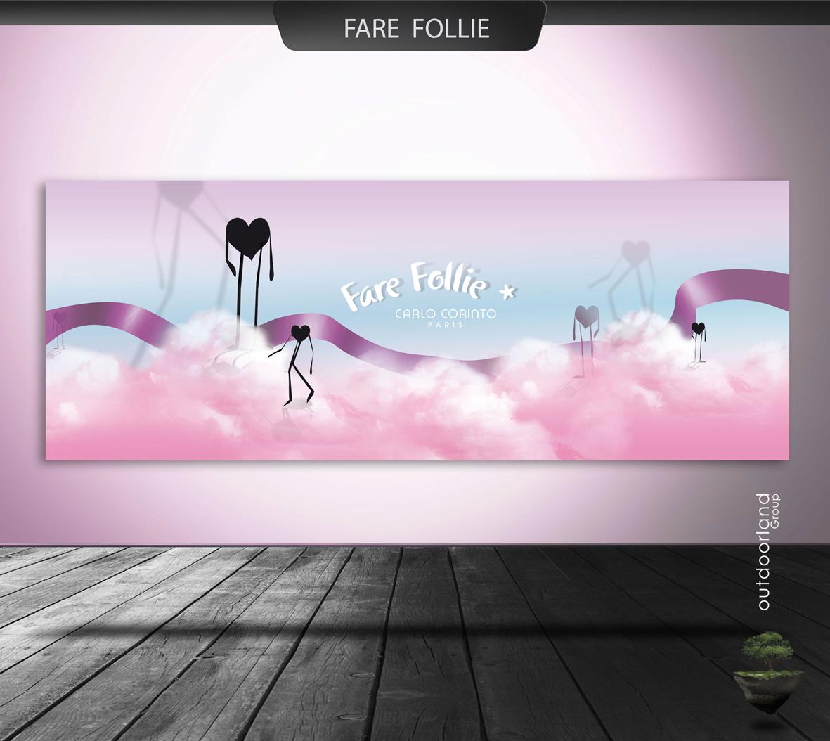 cc-fare-follie-4