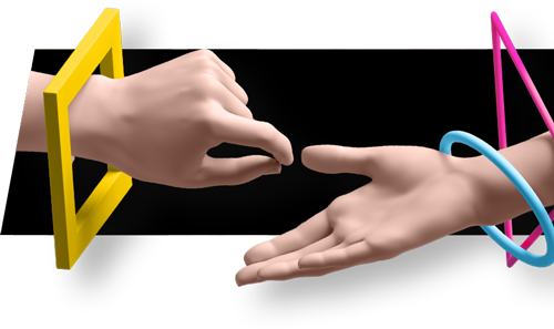 divisor-contacto
